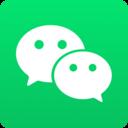 下载手机微信2.4.1版本