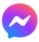 messenger下载安卓版