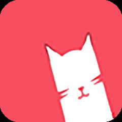 猫咪视频官方下载appios