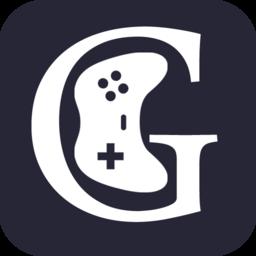 游戏G站微信小程序