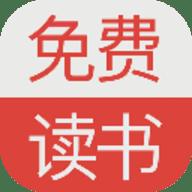 腾龙小说网免费版