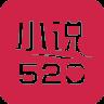 520小说手机版