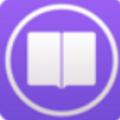 手打小说网(赚钱)app下载v1.0手机客户端