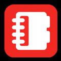 888言情小说网app下载v1.1.0手机客户端