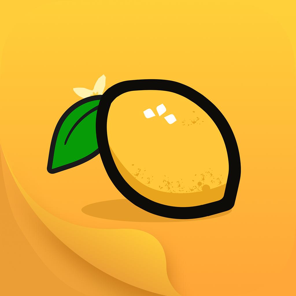 柠檬小说大全免费版