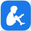 7z小说网app下载v1.0官方最新版
