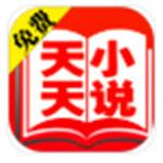 天天手机小说安卓版