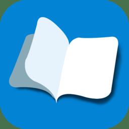 御宅阁御书屋自由阅读小说网安卓版