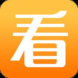 原文小说网官网正式版