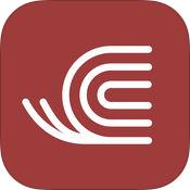 网易蜗牛读书破解vip最新版
