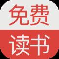 龙腾小说网最新网址官方正式版