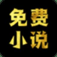 60小说网破解vip免费版