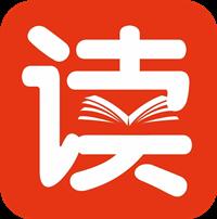 梦雨轩小说网2020官方最新版