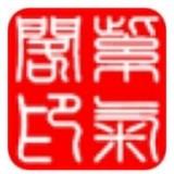 紫气阁小说网官方升级版