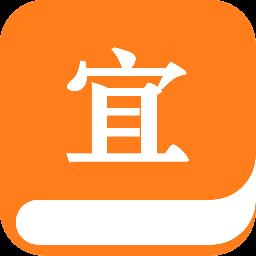 宜搜小说网破解vip免费版