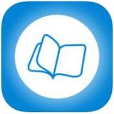 亚洲龙腾小说网中文手机版