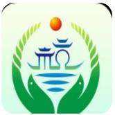 龙江健康码app v7.0.8官方最新版