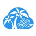 海南健康码app下载2.7.3官方版