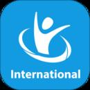 国际版健康码app下载v2.1.7官方最新版