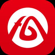 安徽健康码在线申领平台 v10.1.87手机版
