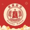 武汉健康云(疾病预防)下载v1.0官方正式版