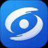 江苏无锡健康码app下载 v7.0.10安卓正版