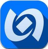 津心办app v3.2.3.4手机版