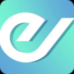 天津电子健康码app v5.0.5安卓正式版