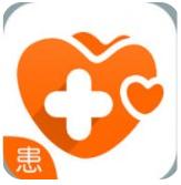江西电子健康码服务申请入