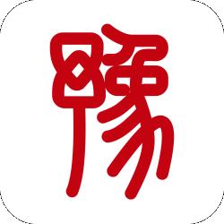 河南豫事办健康码appv1.2.