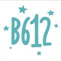 B612咔叽正式版