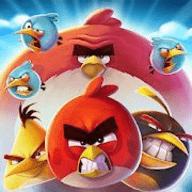 愤怒的小鸟2手机版