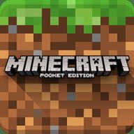 我的世界Minecraft 安卓版
