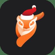 PixaLoop