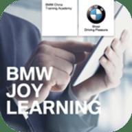 BMW悦学苑