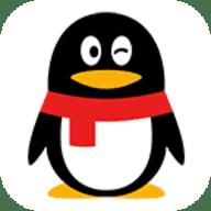 腾讯QQ7.9.8
