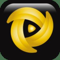 香蕉视频版app手机版