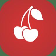 樱桃盒子直播app