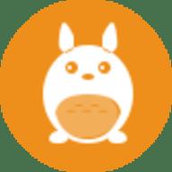 兔子宝盒2.0版