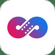 麻花影视频app