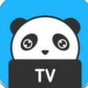 熊猫影院最新版