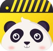 熊猫动态壁纸IOS版