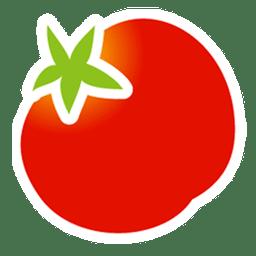 红番茄视频安卓版