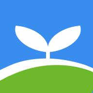 长治市安全教育平台安卓版