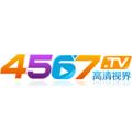4567tv高清视界全新安卓版