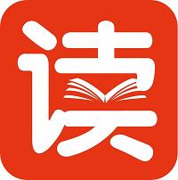 258小说网APP最新安卓版