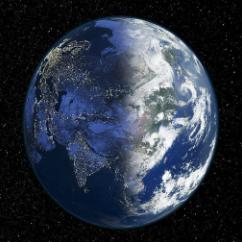 世界卫星地图安卓2019版