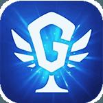 腾讯游戏人生手机官方版