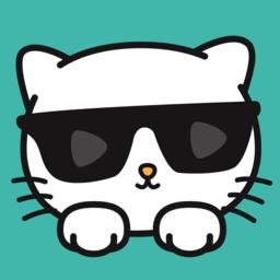 kitty妖精直播
