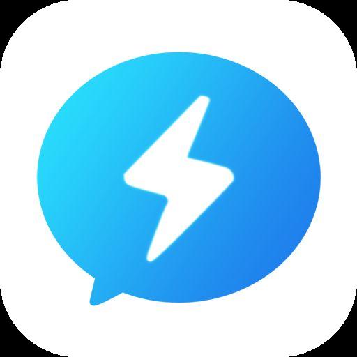 火爆社区app安全下载v4.02